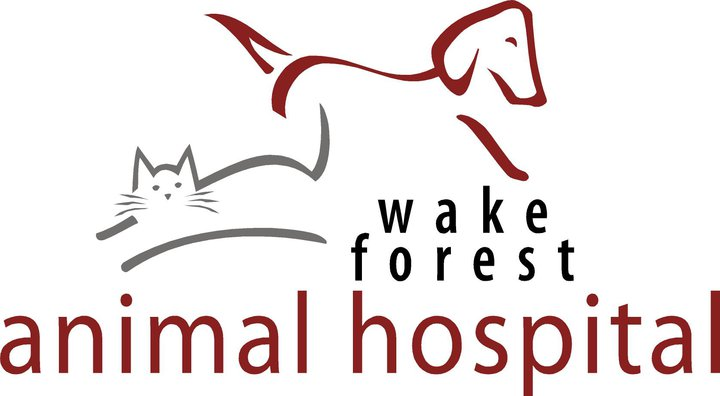 Wake Forest Animal Hospital