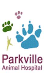 Parkville Animal Hospital