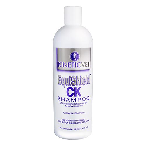 EquiShield® CK Shampoo