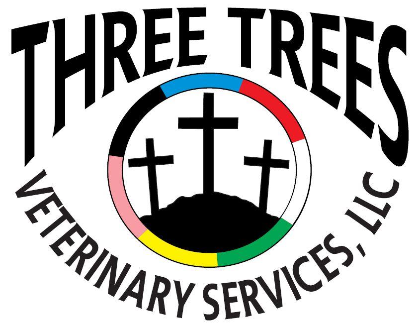 Three Trees Veterinary Services