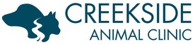 Creekside Animal Clinic PA