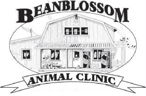 BEAN BLOSSOM ANIMAL CLINIC