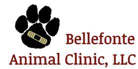 Bellefonte Animal Clinic