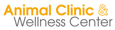 Animal Clinic & Wellness Center