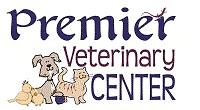 Premier Veterinary Center