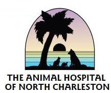 The Animal Hospital of North Charleston