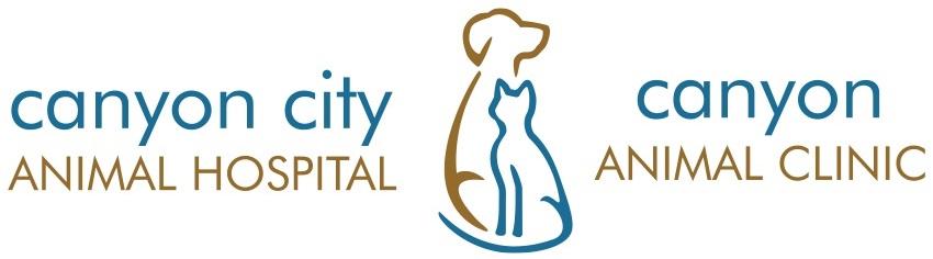 Canyon City Animal Hospital