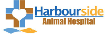 Harbourside Animal Hospital