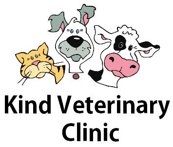 Kind Veterinary Clinic
