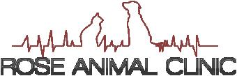 Rose Animal Clinic