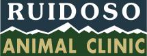 Ruidoso Animal Clinic