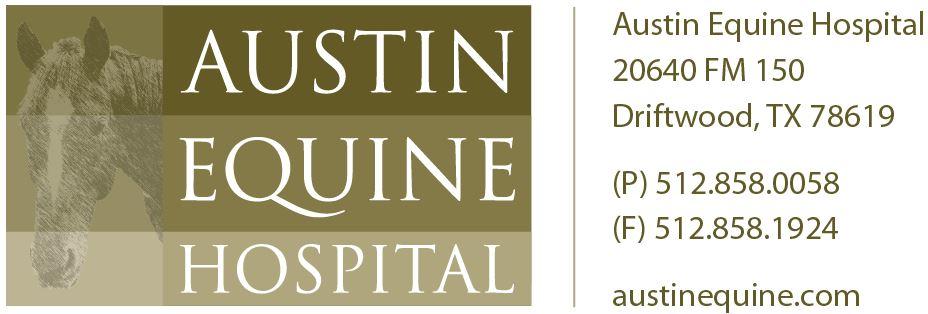 Austin Equine Hospital