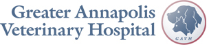 Greater Annapolis Veterinary Hospital