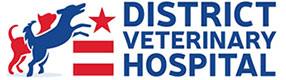 District Veterinary Hospital