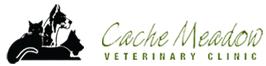 Cache Meadow Veterinary Clinic