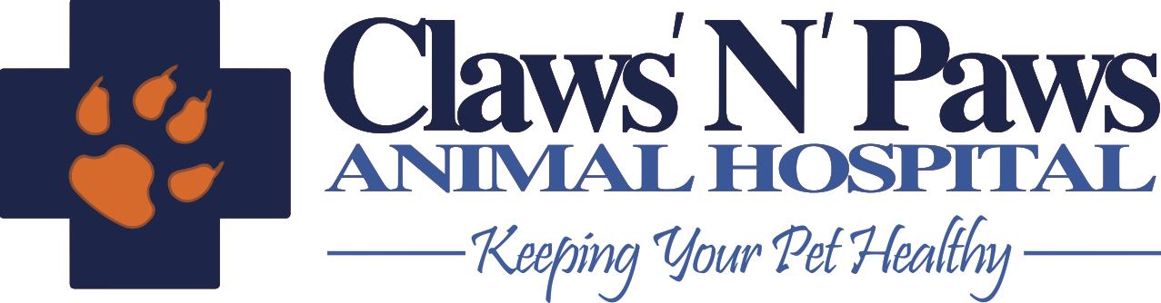 Claws n Paws Animal Hospital