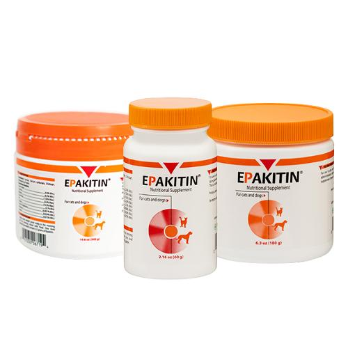 Epakitin™ Powder