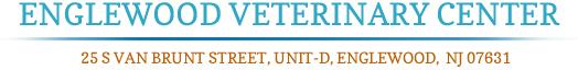 Englewood Veterinary Center