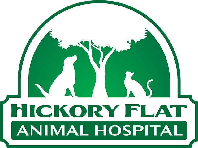 Hickory Flat Animal Hospital