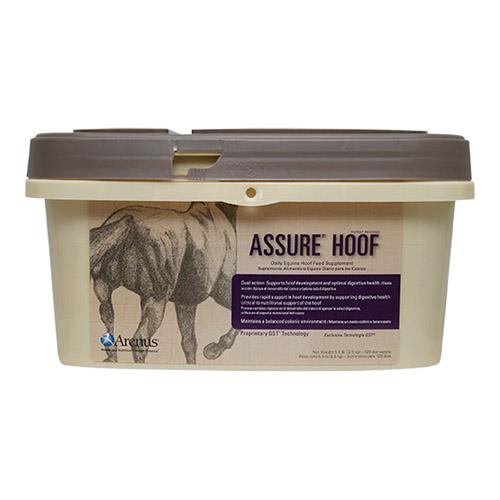 Assure® Hoof