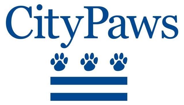 CityPaws Animal Hospital