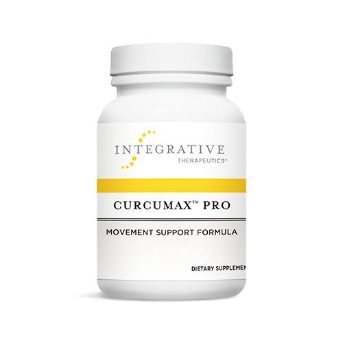 CurcuMax™ Pro Tablets