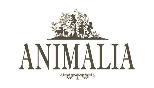 Animalia Health and Wellness for Animals