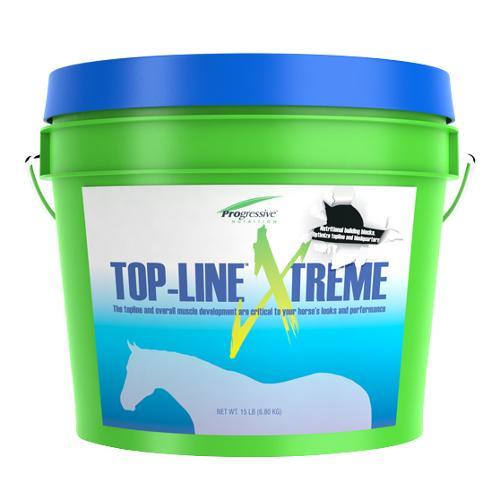 Top-Line™ Xtreme