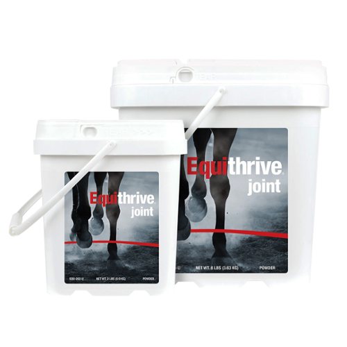 Equithrive™ Joint Powder
