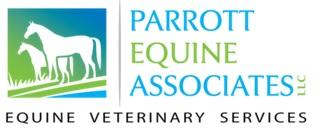 Parrott Equine Associates