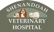 Shenandoah Veterinary Hospital