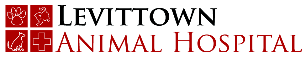 Levittown Animal Hospital
