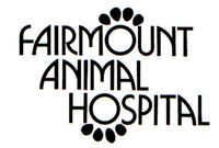 Fairmount Animal Hospital