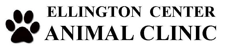 Ellington Center Animal Clinic