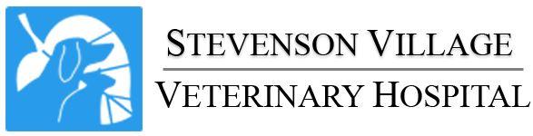 Stevenson Village Veterinary Hospital