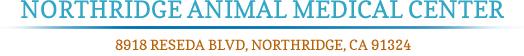 Northridge Animal Medical Center