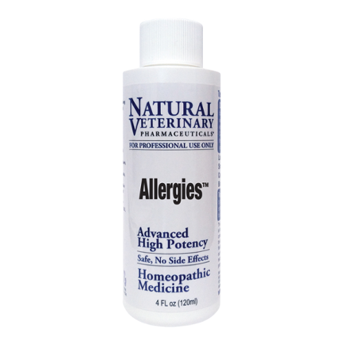 Allergies™ Homeopathic Formula