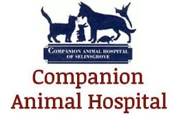Companion Animal Hospital of Selinsgrove