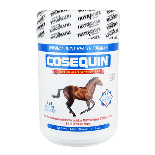 Cosequin® Equine Powder