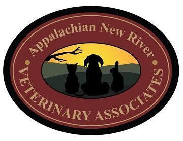 Appalachian-New River Veterinary Associates