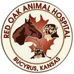 Red Oak Animal Hospital