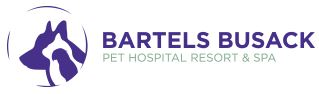 Bartels Busack Pet Hospital