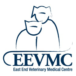 East End Veterinary Medical Centre, P.C.