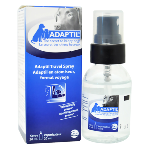 Adaptil™ Spray