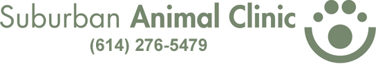 Suburban Animal Clinic of Columbus Ohio, Inc.
