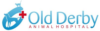Old Derby Animal Hospital