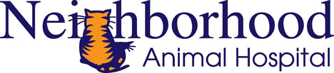 Neighborhood Animal Hospital