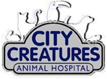 City Creatures Animal Hospital