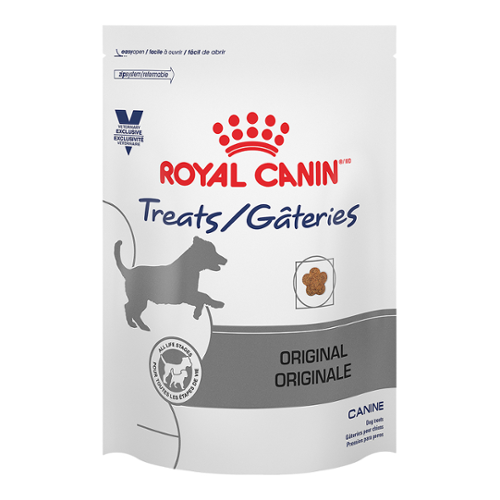 Royal Canin Original Treats for Dogs