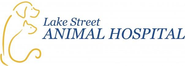Lake Street Animal Hospital